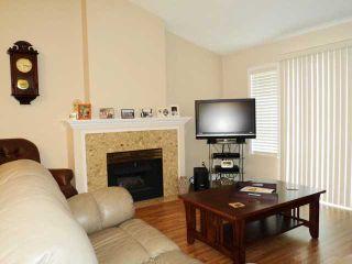 Photo 2: # 81 21138 88TH AV in Langley: Walnut Grove Townhouse for sale : MLS®# F1312902