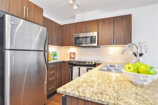 """Photo 7: C307 8929 202 Street in Langley: Walnut Grove Condo for sale in """"The Grove"""" : MLS®# R2375294"""