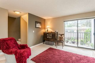 """Photo 6: 13 32705 FRASER Crescent in Mission: Mission BC Townhouse for sale in """"BLACK BEAR ESTATES"""" : MLS®# R2382548"""