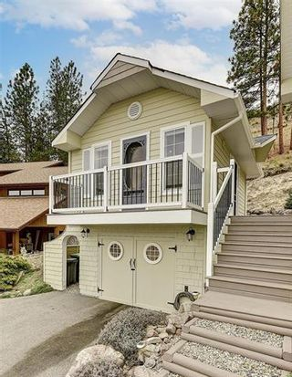 Photo 16: 6562 Sherburn Road: Peachland House for sale : MLS®# 10228719