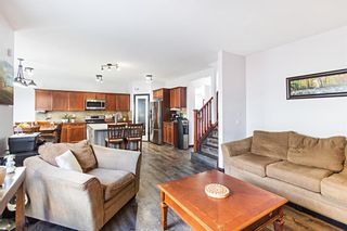Photo 11: 19 Everhollow Crescent SW in Calgary: Evergreen Detached for sale : MLS®# A1099743