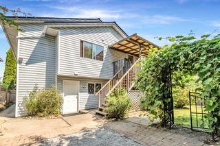 Photo 28: 22442 125 Avenue in Maple Ridge: West Central House for sale : MLS®# R2598995