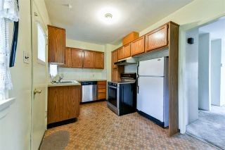 Photo 15: 912 KENT Street in New Westminster: The Heights NW House for sale : MLS®# R2475352