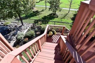 Photo 5: 193 Stonemanor Avenue in Whitby: Pringle Creek House (Bungalow) for sale : MLS®# E3970582