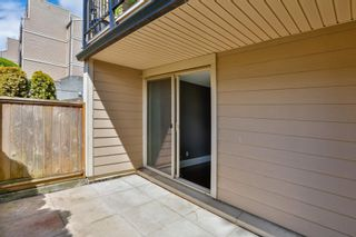 Photo 23: 102 1121 HOWIE Avenue in Coquitlam: Central Coquitlam Condo for sale : MLS®# R2604822