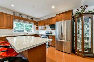 "Photo 5: 25 8717 159 Street in Surrey: Fleetwood Tynehead 1/2 Duplex for sale in ""Springfield Gardens"" : MLS®# R2577958"