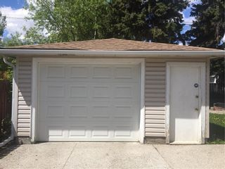 Photo 20: 8239 7 Street SW in Calgary: Kingsland Detached for sale : MLS®# C4291049