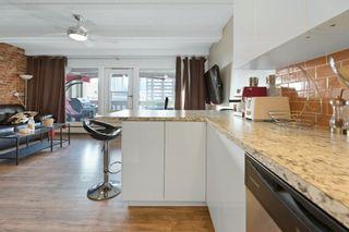 Photo 13: 909 9918 101 Street in Edmonton: Zone 12 Condo for sale : MLS®# E4228245