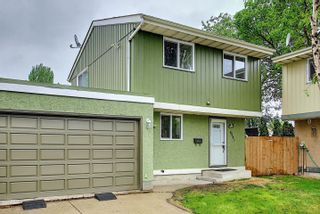 Photo 3: 8421 MILL WOODS Road in Edmonton: Zone 29 House for sale : MLS®# E4249016