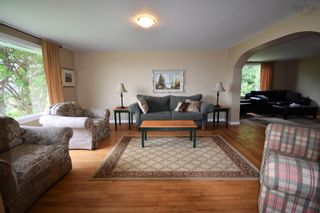 Photo 9: 3623 HIGHWAY 217 in East Ferry: 401-Digby County Residential for sale (Annapolis Valley)  : MLS®# 202119912