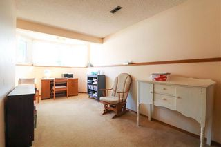 Photo 28: 26 Whittington Road in Winnipeg: Harbour View South Residential for sale (3J)  : MLS®# 202117232