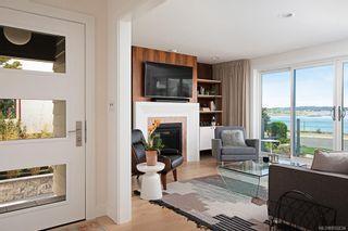 Photo 7: 1250 Beach Dr in : OB South Oak Bay House for sale (Oak Bay)  : MLS®# 850234