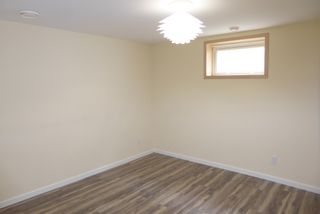 Photo 25: 5320 104A Street NW in Edmonton: Zone 15 House for sale : MLS®# E4245501