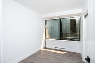 Photo 13: 1109 1333 W GEORGIA Street in Vancouver: Coal Harbour Condo for sale (Vancouver West)  : MLS®# R2603631