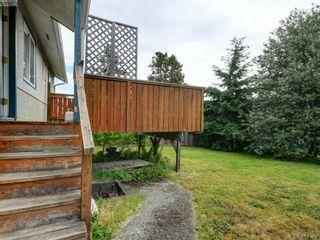 Photo 17: 2951 Cedar Hill Rd in VICTORIA: Vi Oaklands House for sale (Victoria)  : MLS®# 816786