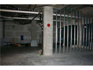 Photo 6: 104 7445 FRONTIER Street: Pemberton Commercial for lease : MLS®# V4043504