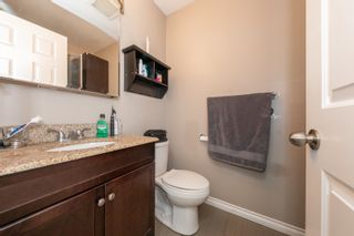 Photo 18: 4445 63A Street in Delta: Holly House for sale (Ladner)  : MLS®# R2593980