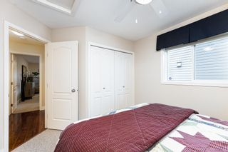 Photo 18: 1918 HAMMOND Place in Edmonton: Zone 58 House for sale : MLS®# E4249122