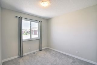 Photo 28: 5004 2370 Bayside Road SW: Airdrie Row/Townhouse for sale : MLS®# A1126846