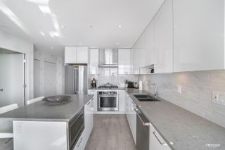 """Photo 12: 4010 1788 GILMORE Avenue in Burnaby: Brentwood Park Condo for sale in """"ESCALA"""" (Burnaby North)  : MLS®# R2615776"""