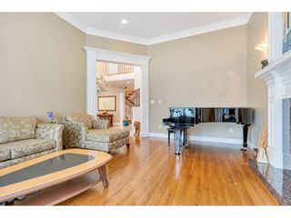 Photo 12: 7108 SOUTHVIEW Place in Burnaby: Montecito House for sale (Burnaby North)  : MLS®# R2574942
