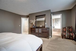 Photo 20: 39 Autumn Place SE in Calgary: Auburn Bay Detached for sale : MLS®# A1138328