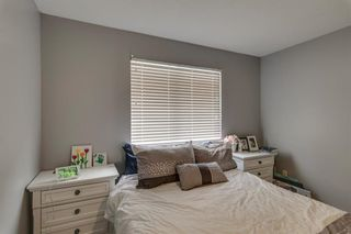 Photo 11: 33348 4TH Avenue in Mission: Mission BC House for sale : MLS®# R2556668