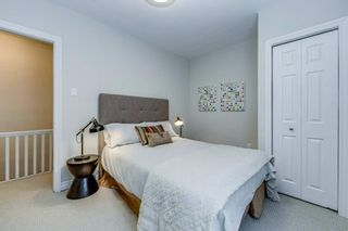 Photo 19: 28 Fulton Avenue in Toronto: Playter Estates-Danforth House (2-Storey) for sale (Toronto E03)  : MLS®# E5254094