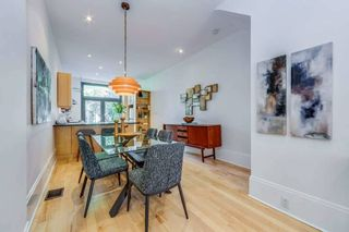 Photo 7: 206 Macpherson Avenue in Toronto: Yonge-St. Clair House (2 1/2 Storey) for sale (Toronto C02)  : MLS®# C5236958