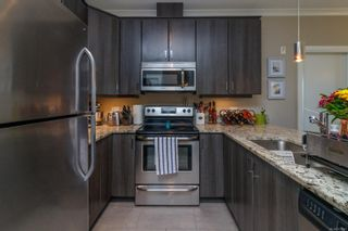 Photo 7: 101 1145 Sikorsky Rd in : La Westhills Condo for sale (Langford)  : MLS®# 873613