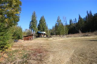 Photo 23: DL 10026 Needles Road, N in Needles: House for sale : MLS®# 10233665