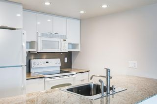 Photo 2: 1205 1110 11 Street SW in Calgary: Beltline Apartment for sale : MLS®# A1145057