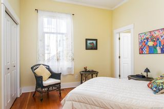 Photo 16: 19 South Turner St in Victoria: Vi James Bay House for sale : MLS®# 840297