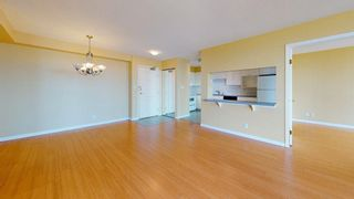 """Photo 13: 605 5860 DOVER Crescent in Richmond: Riverdale RI Condo for sale in """"LIGHTHOUSE PLACE"""" : MLS®# R2613876"""