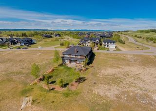 Photo 5: 112 Glyde Park in Rural Rocky View County: Rural Rocky View MD Detached for sale : MLS®# A1110870