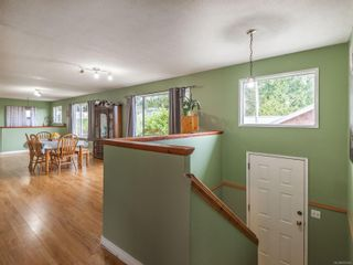 Photo 5: 1343 FIELDING Rd in : Na Cedar House for sale (Nanaimo)  : MLS®# 870625