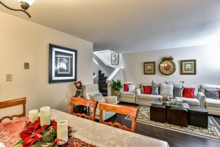 """Photo 6: 4 10086 154 Street in Surrey: Guildford Townhouse for sale in """"Woodland Grove"""" (North Surrey)  : MLS®# R2238657"""
