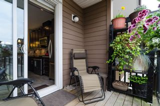 """Photo 23: 2 2979 156TH Street in Surrey: Grandview Surrey Townhouse for sale in """"ENCLAVE"""" (South Surrey White Rock)  : MLS®# F1412951"""