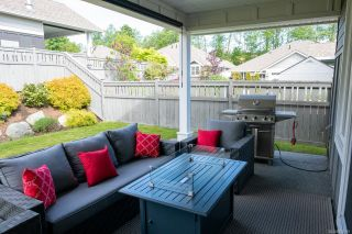 Photo 5: 11 2991 North Beach Dr in : CR Campbell River North Half Duplex for sale (Campbell River)  : MLS®# 876591