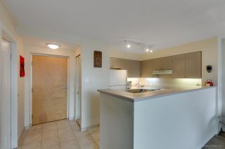 """Photo 6: 601 1277 NELSON Street in Vancouver: West End VW Condo for sale in """"The Jetson"""" (Vancouver West)  : MLS®# R2221367"""