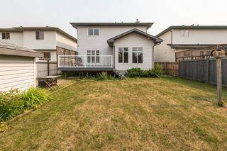 Photo 43: 4 Bridgeport Boulevard: Leduc House for sale : MLS®# E4254898