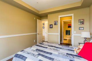 "Photo 9: 313 12565 190A Street in Pitt Meadows: Mid Meadows Condo for sale in ""CEDAR DOWNS"" : MLS®# R2265640"