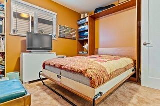 Photo 26: 22 3871 W RIVER Road in Delta: Ladner Rural House for sale (Ladner)  : MLS®# R2618261