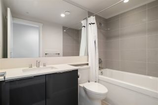 """Photo 20: 1105 3100 WINDSOR Gate in Coquitlam: New Horizons Condo for sale in """"THE LLOYD"""" : MLS®# R2545429"""