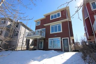 Photo 37:  in Calgary: Royal Oak Detached for sale : MLS®# A1087118
