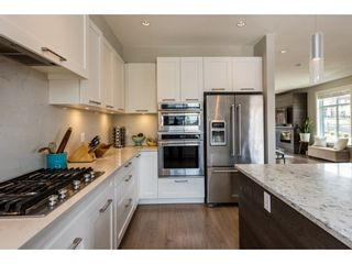 """Photo 6: 95 15677 28 Avenue in Surrey: Grandview Surrey Townhouse for sale in """"Hyde Park"""" (South Surrey White Rock)  : MLS®# R2276361"""