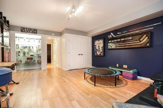 Photo 28: 633 Mulvey Avenue in Winnipeg: Crescentwood Residential for sale (1B)  : MLS®# 202118060