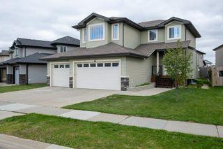 Photo 2: 9513 84 Avenue W: Morinville House for sale : MLS®# E4262602