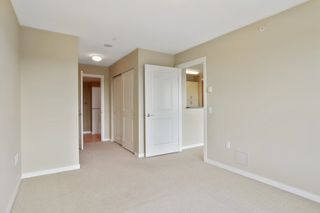 """Photo 14: 803 2799 YEW Street in Vancouver: Kitsilano Condo for sale in """"TAPESTRY AT ARBUTUS WALK"""" (Vancouver West)  : MLS®# R2618939"""