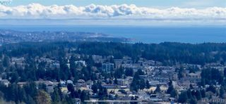Photo 21: 2414 Azurite Cres in VICTORIA: La Bear Mountain Land for sale (Langford)  : MLS®# 824425